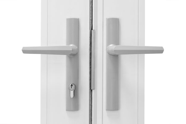 Value GS Series Door Handle