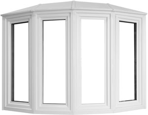 value winwdows doors Galaxy Bay & Bow Window Image